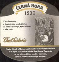 Pivní tácek cerna-hora-39-zadek
