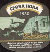 Pivní tácek cerna-hora-40-zadek