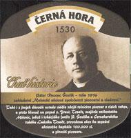 Pivní tácek cerna-hora-41-zadek