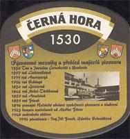 Pivní tácek cerna-hora-42-zadek