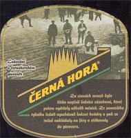 Pivní tácek cerna-hora-43-zadek