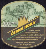 Pivní tácek cerna-hora-45-zadek
