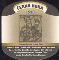 Pivní tácek cerna-hora-46-zadek