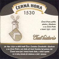 Pivní tácek cerna-hora-47-zadek