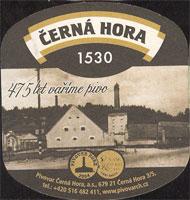 Pivní tácek cerna-hora-48