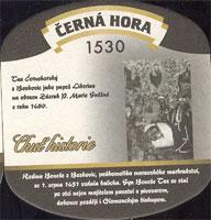 Pivní tácek cerna-hora-49-zadek