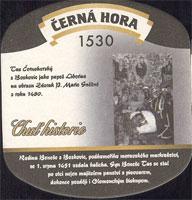 Pivní tácek cerna-hora-51-zadek