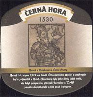 Pivní tácek cerna-hora-53-zadek