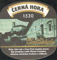 Pivní tácek cerna-hora-54-zadek