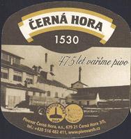 Pivní tácek cerna-hora-55