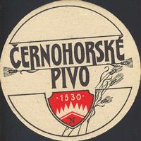 Pivní tácek cerna-hora-57