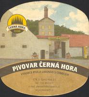 Pivní tácek cerna-hora-58-zadek