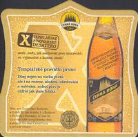 Pivní tácek cerna-hora-59-zadek