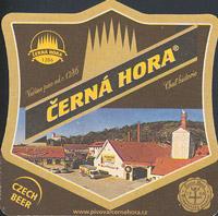 Pivní tácek cerna-hora-65