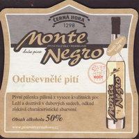 Pivní tácek cerna-hora-70-zadek-small