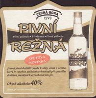 Pivní tácek cerna-hora-71-small
