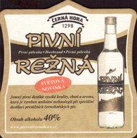 Pivní tácek cerna-hora-72-small