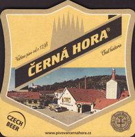 Pivní tácek cerna-hora-73-small