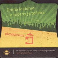 Pivní tácek cerna-hora-73-zadek-small