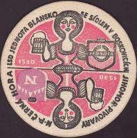 Bierdeckelcerna-hora-74-small