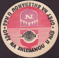 Pivní tácek cerna-hora-74-zadek-small