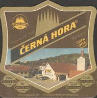 Pivní tácek cerna-hora-75-small