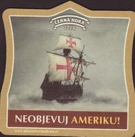 Pivní tácek cerna-hora-76-small