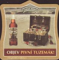 Pivní tácek cerna-hora-76-zadek-small