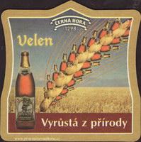 Pivní tácek cerna-hora-78-small