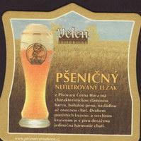 Pivní tácek cerna-hora-78-zadek