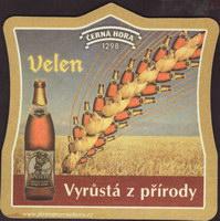 Pivní tácek cerna-hora-79-small