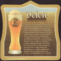Pivní tácek cerna-hora-79-zadek-small