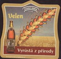 Pivní tácek cerna-hora-80-small