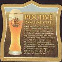 Pivní tácek cerna-hora-80-zadek-small