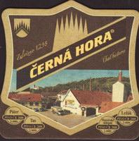 Pivní tácek cerna-hora-81-small