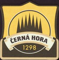 Pivní tácek cerna-hora-82-small