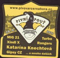 Pivní tácek cerna-hora-82-zadek-small