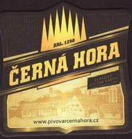 Pivní tácek cerna-hora-84-small