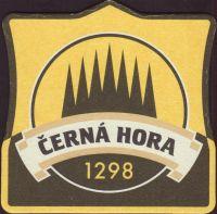 Pivní tácek cerna-hora-85-small