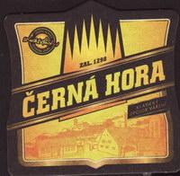 Pivní tácek cerna-hora-86-small