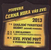 Pivní tácek cerna-hora-86-zadek-small