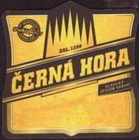 Pivní tácek cerna-hora-87-small