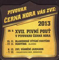 Pivní tácek cerna-hora-87-zadek-small