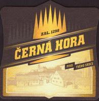 Pivní tácek cerna-hora-88