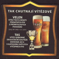 Pivní tácek cerna-hora-89-zadek-small