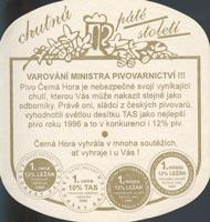 Pivní tácek cerna-hora-9-zadek