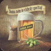 Pivní tácek cerna-hora-92-small