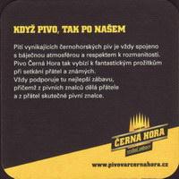 Pivní tácek cerna-hora-93-zadek-small