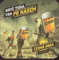 Pivní tácek cerna-hora-95-small