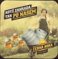 Pivní tácek cerna-hora-96-small